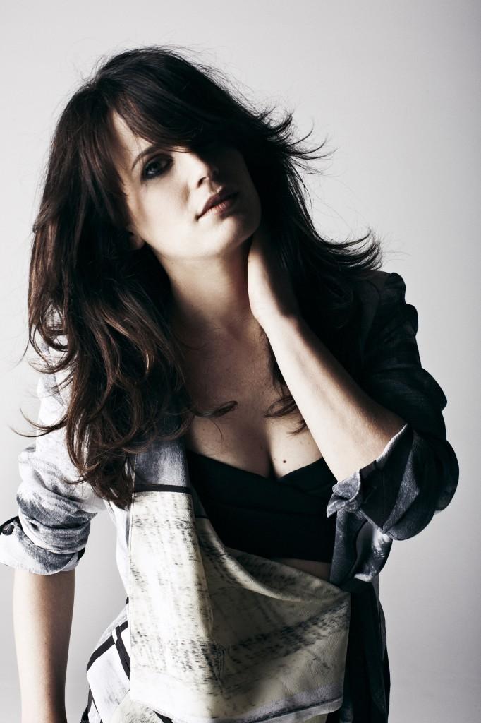 Esme Cullen | Twilight Saga Wiki | FANDOM powered by Wikia