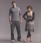 172px-Alice-and-emmett-cullen-twilight-series-5484741-2213-2316