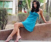 AshleyGreene01
