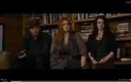 185px-Screen-Shot-2012-11-01-at-9 52 32-AM