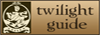 Twilight guide logo.png