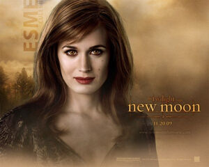 New-moon-wallpaper-esme