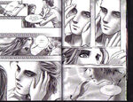 Twilight-graphic-novel-scans-twilight-series-15339084-812-620