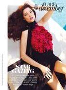 148px-Flare Magazine (3)