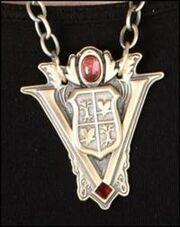 200px-Volturi Crest Necklace - 2