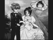 Anime127