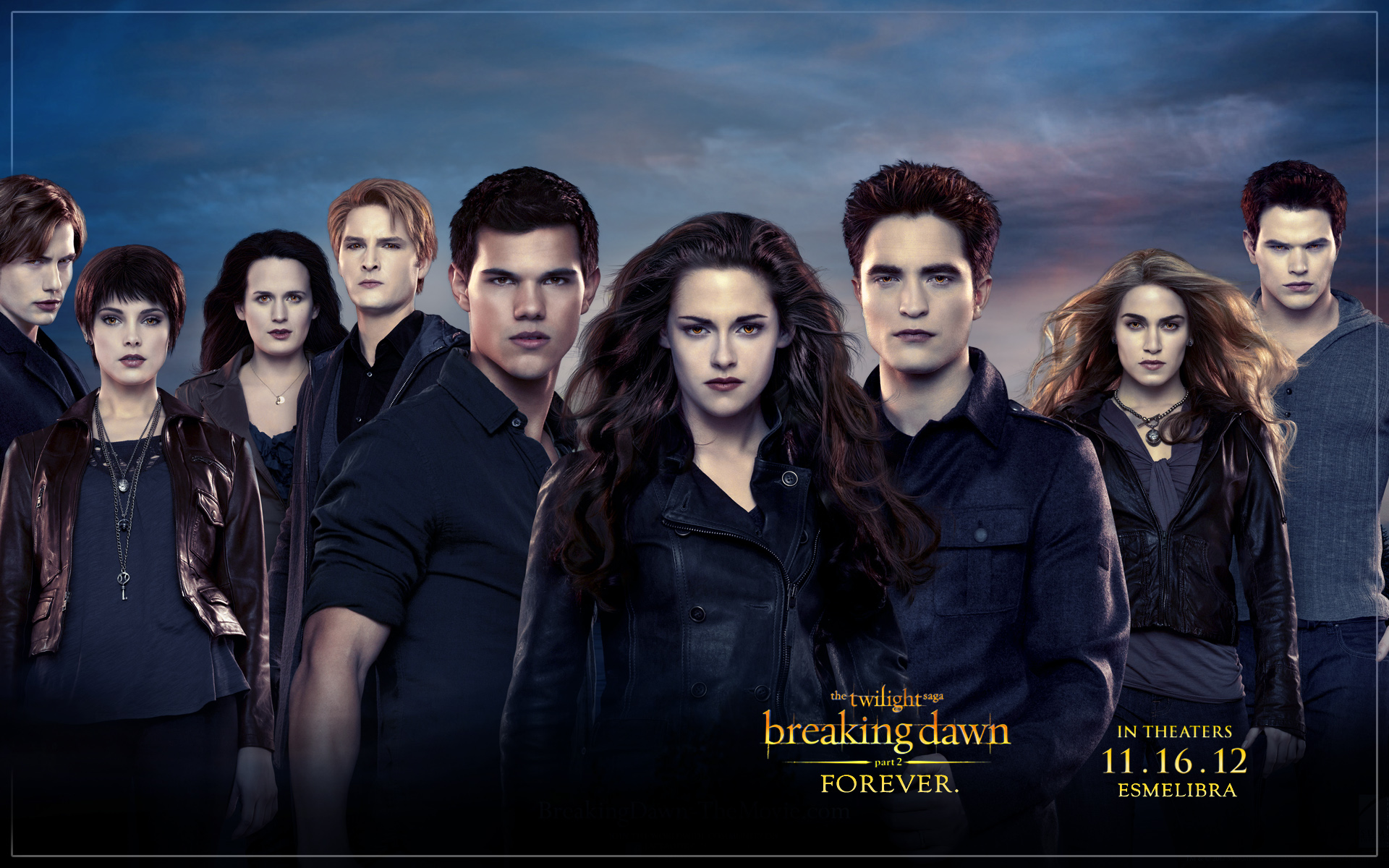 image - breaking-dawn-part-2-wallpaper-twilight-series-32091033-1920