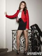 151px-Sev-nikki-reed-outtake-mdn