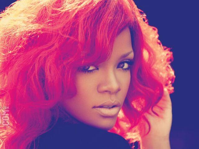 File:Rihanna in the sun.jpg