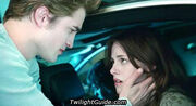 Twilight44