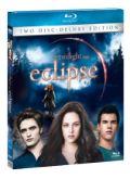File:Twilight Eclipse Italy 2.jpg