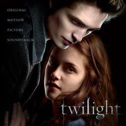 TwilightSoundtrk