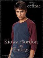 225px-Kiowa-embry-graphic