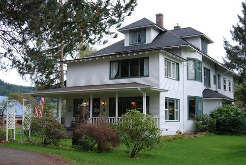 Miller-tree-inn-cullen-house-11-3-08-2.jpg & Image - Miller-tree-inn-cullen-house-11-3-08-2.jpg | Twilight Saga ...