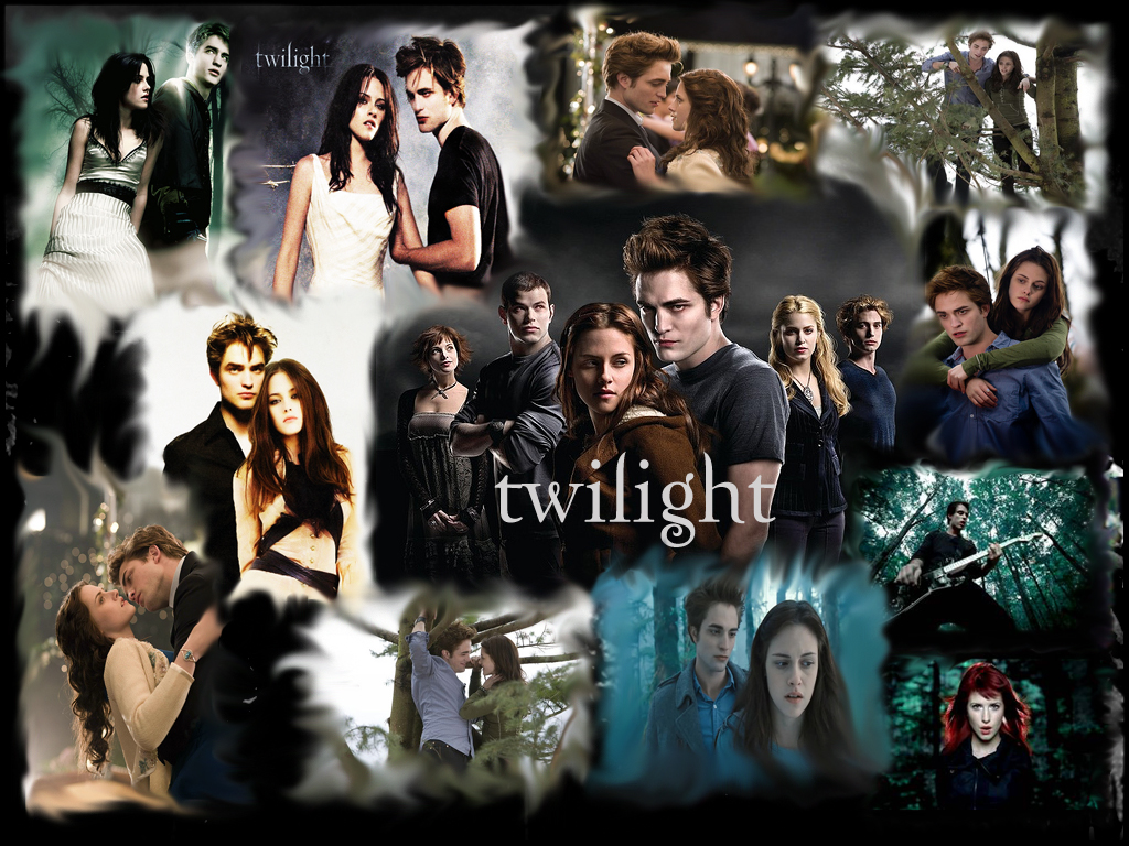 Image twilight3g twilight saga wiki fandom powered by wikia twilight3g voltagebd Image collections