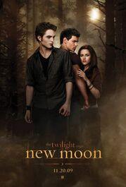 Twilight-new-moon-movie-poster