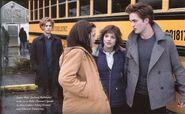 185px-Edward-Bella-Jasper--Alice-twilight-series-2675642-1600-982