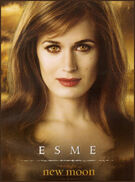 Esme-new-moon-1