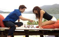 Robert-Pattinson-Kristen-Stewart-Twilight-Saga-Breaking-Dawn-Part-1-image-1