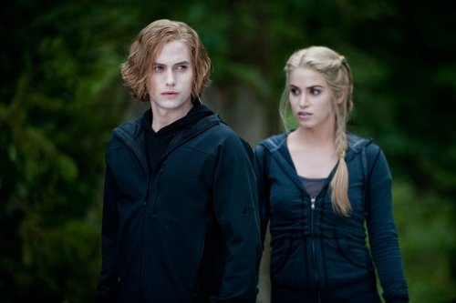 Jasper Hale | Twilight Saga Wiki | FANDOM powered by Wikia