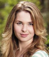 Kirsten prout interview1