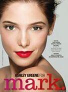 149px-Ashley Greene34