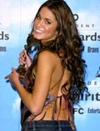 155px-Nikki-reed-picture-1