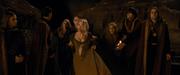 Kate et ses sœurs face à la mort de leur mère