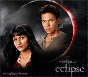 Sam-emily-eclipse76