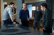 185px-800px-The Cullens boys