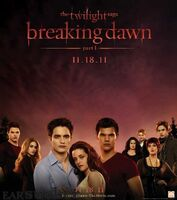 New-breaking-dawn-poster