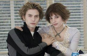 Элис и Джаспер 001