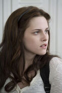 Twilight (film) 3