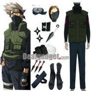 Naruto-hatake-kakashi-cosplay-costume-set-free-shipping-5f2ee-1-