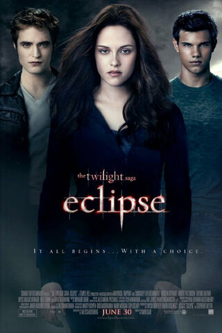 File:Twilight-eclipse-poster-1-.jpg