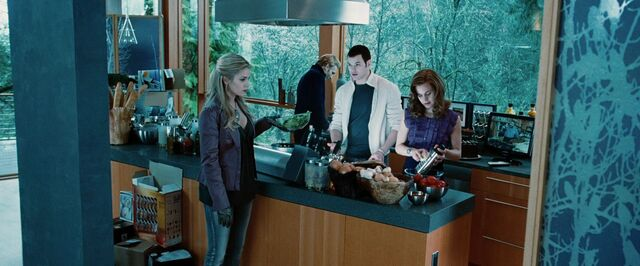 File:Twilight-house-4-twilight-house-–-cullen's-home-decor-4148.jpg