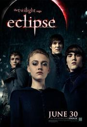 180px-206px-EclipseVolturi)