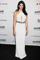 Ashley-Greene-amfar-gala-giambatista-valli-dress
