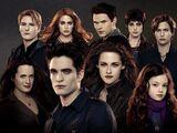 Clan d'Olympic