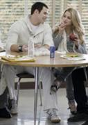 127px-Emmett rosalie lunch
