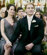 153px--The-Twilight-Saga-Breaking-Dawn-Part-1-Stills-Carlisle-Esme-esme-and-carlisle-cullen-26574857-1024-681
