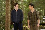Edward-and-Jacob-600x400