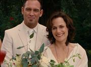 Phil & Renée