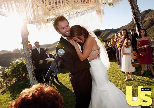 Image 1319471412 nikki reed wedding 3 lgg twilight saga wiki file1319471412 nikki reed wedding 3 lgg junglespirit Images