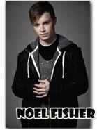 NoelFisher11-225x300