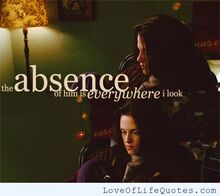 Twilight-movie-quote-on-absence