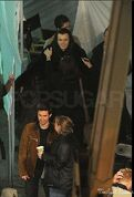 On-the-set-Breaking-Dawn-aro-of-the-volturi-22981279-373-550