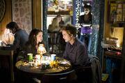 Twilight (film) 12