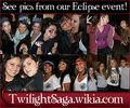 Eclipse pics 300x250.jpg