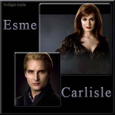 File:Esme carlisle.jpg